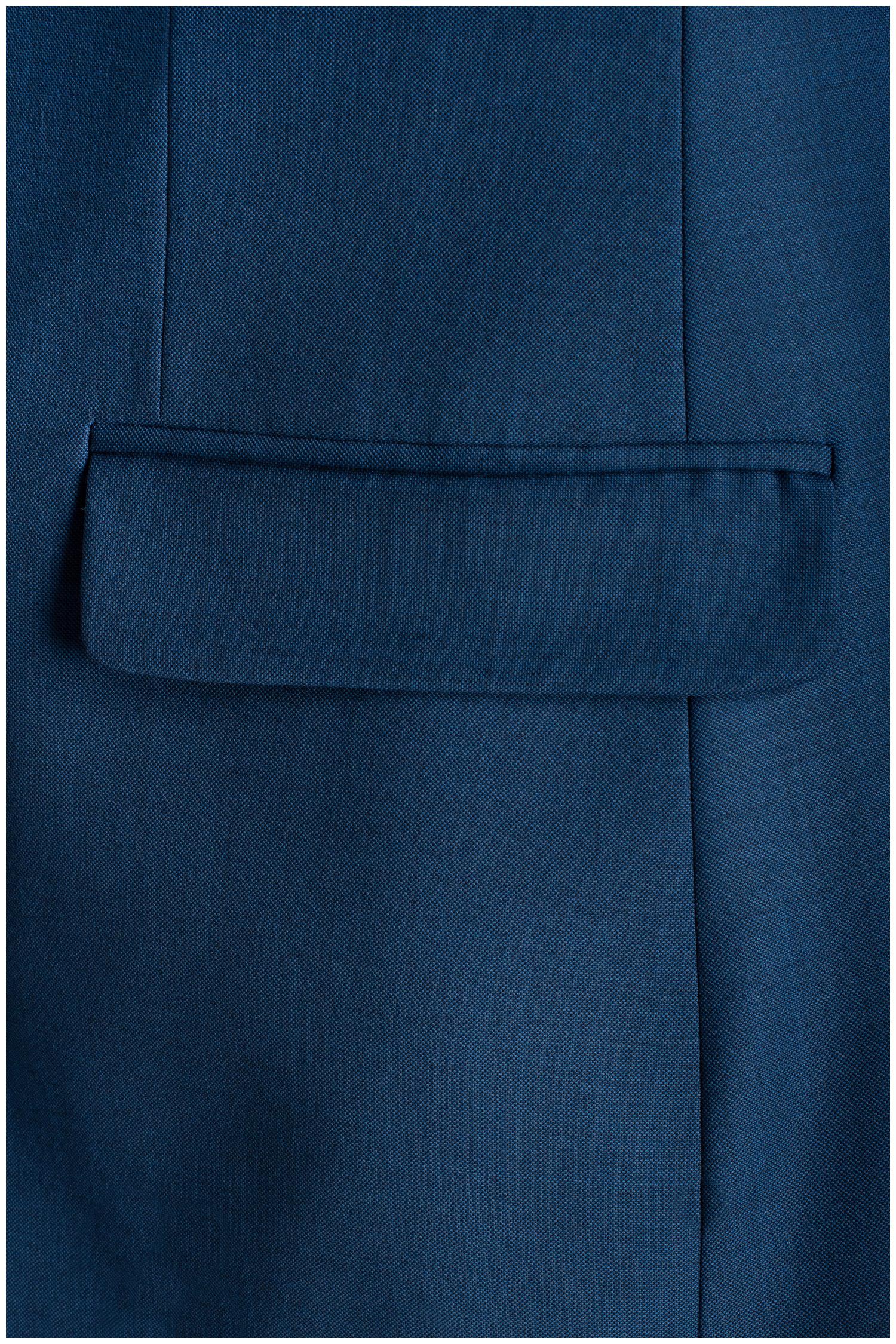 Sastrería, Trajes de Vestir, 110338, NOCHE | Zoom