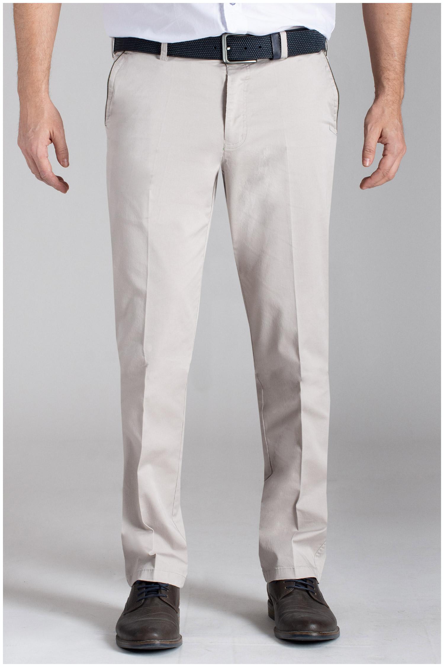 Pantalones, Sport, 110340, PIEDRA | Zoom