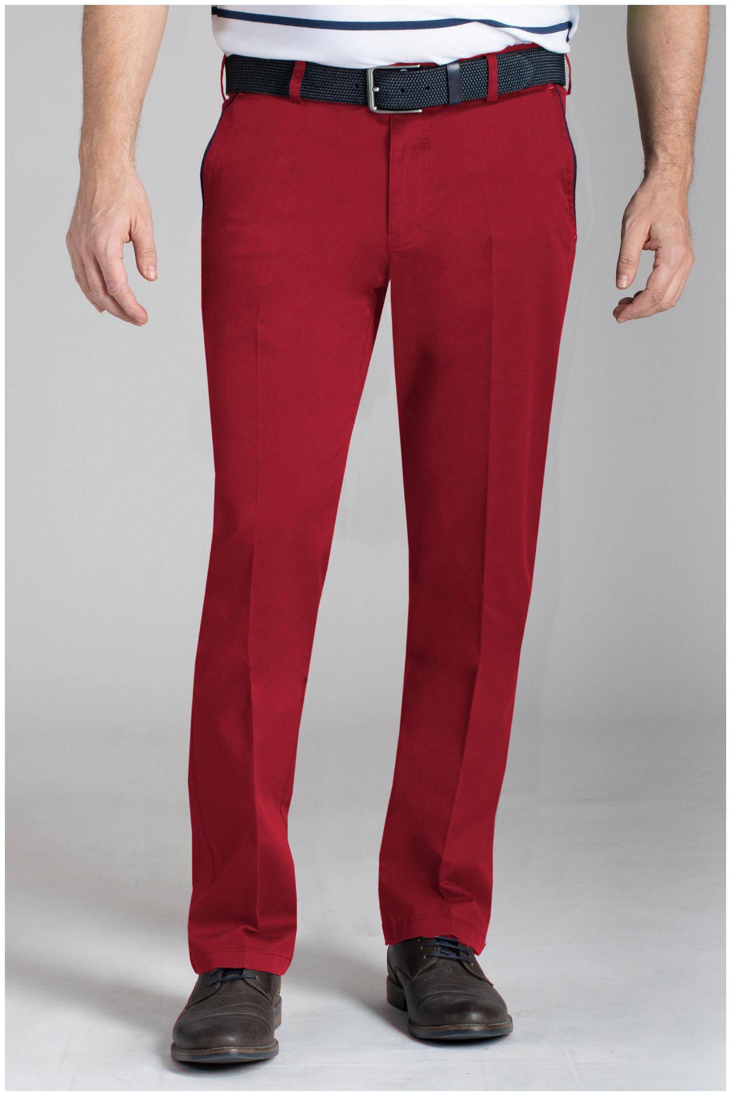 Pantalones, Sport, 110340, RUBI | Zoom