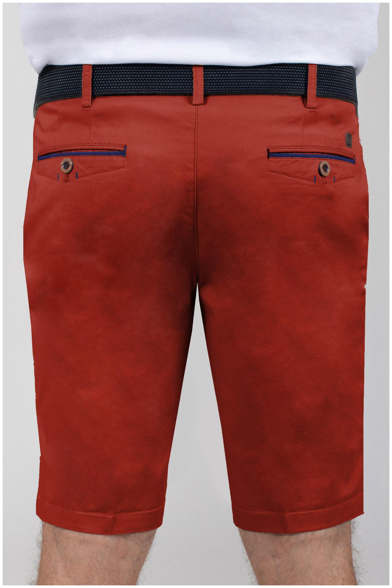 Pantalones, Bermudas, 110341, RUBI | Zoom
