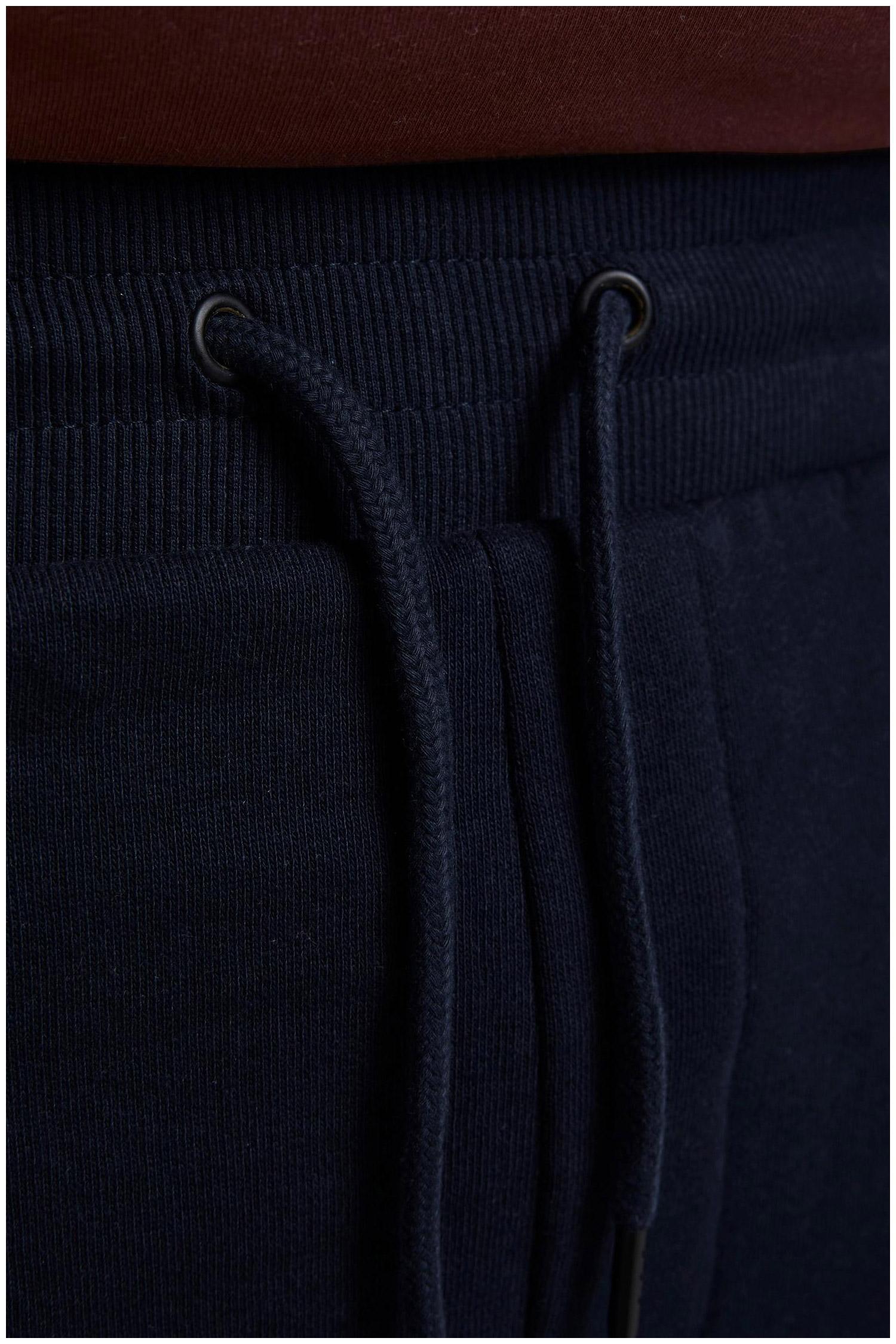 Pantalones, Bermudas, 110447, MARINO | Zoom
