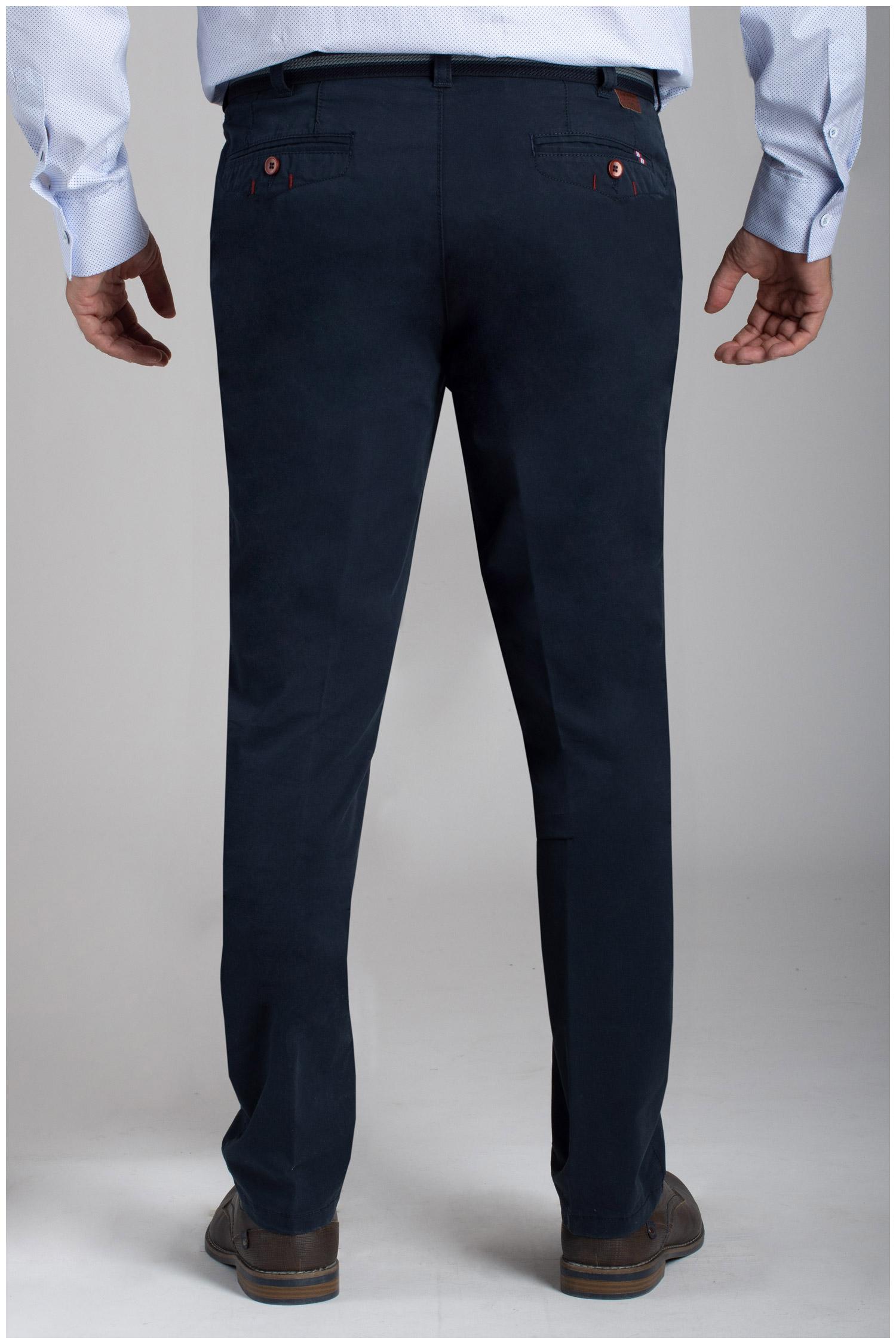 Pantalones, Sport, 110451, MARINO | Zoom