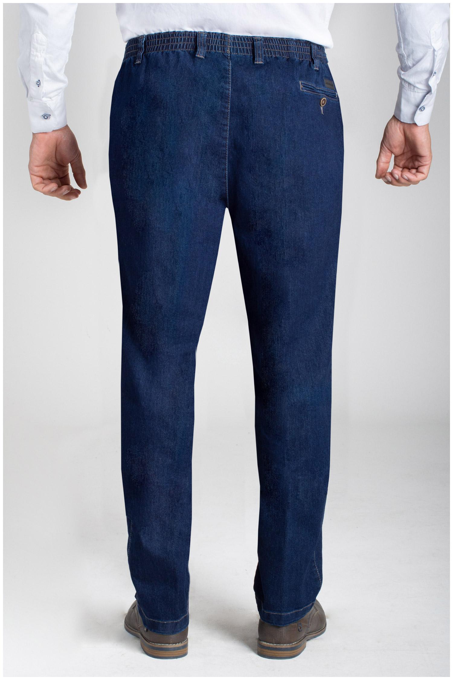Pantalones, Sport, 110452, INDIGO | Zoom