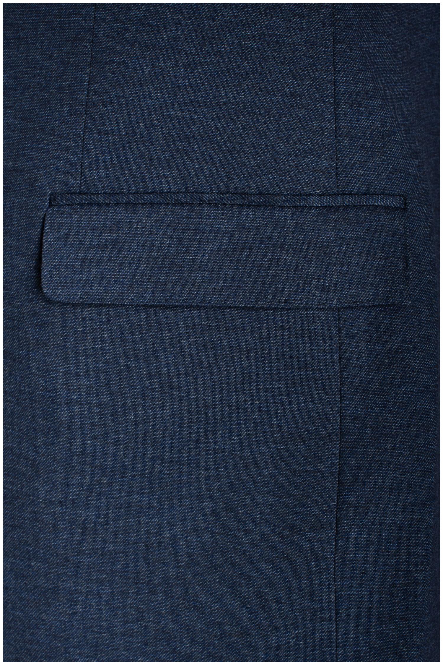 Sastrería, Americana Vestir, 110459, INDIGO | Zoom