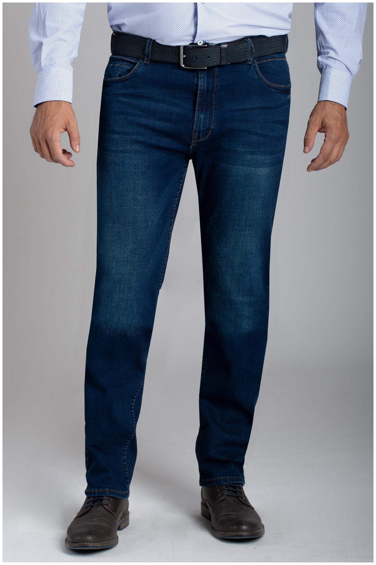 Pantalones, Vaqueros, 110469, INDIGO | Zoom