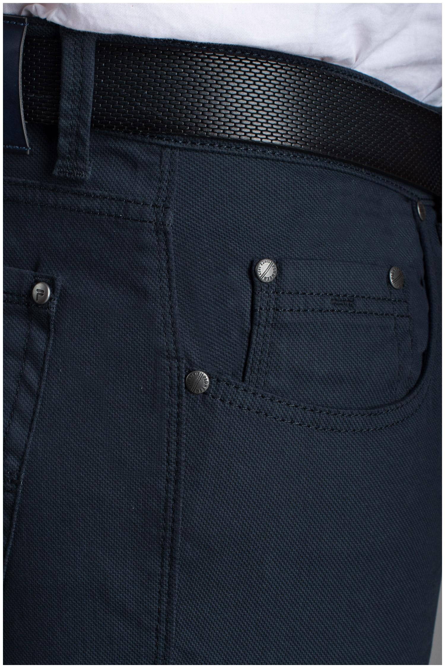 Pantalones, Sport, 110489, MARINO | Zoom