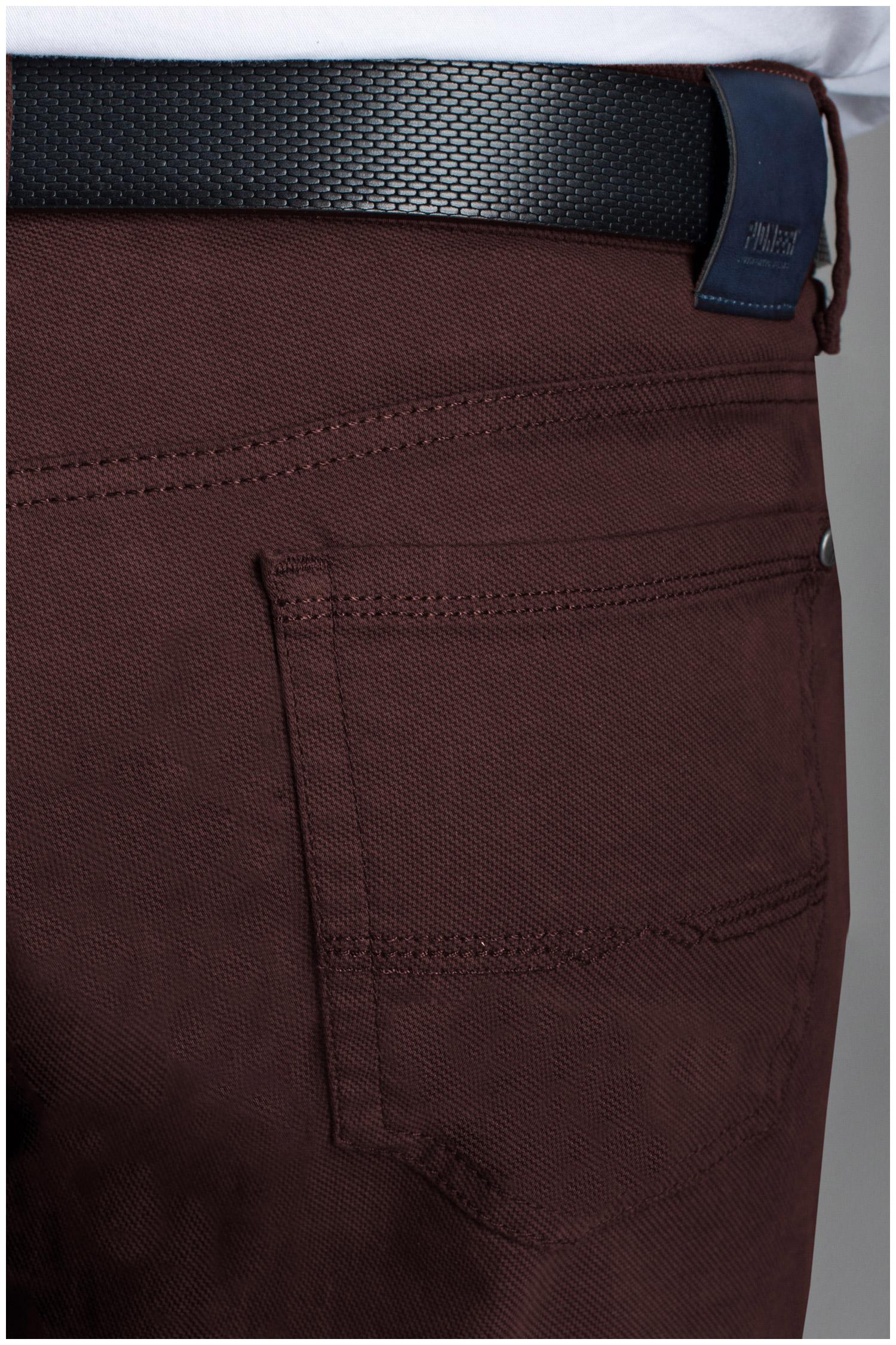 Pantalones, Sport, 110489, GRANATE | Zoom