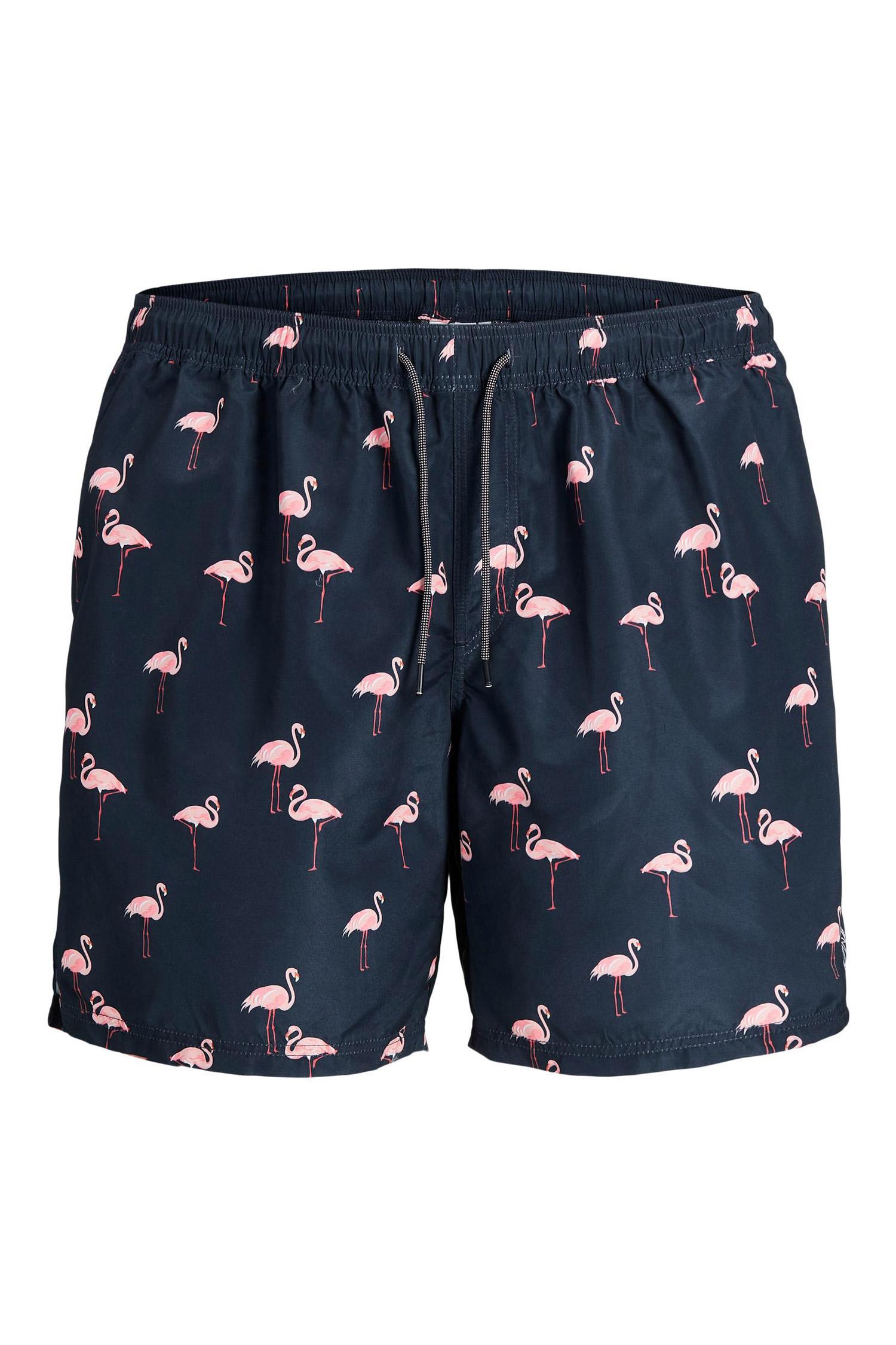 Pantalones, Bañadores, 110522, MARINO | Zoom