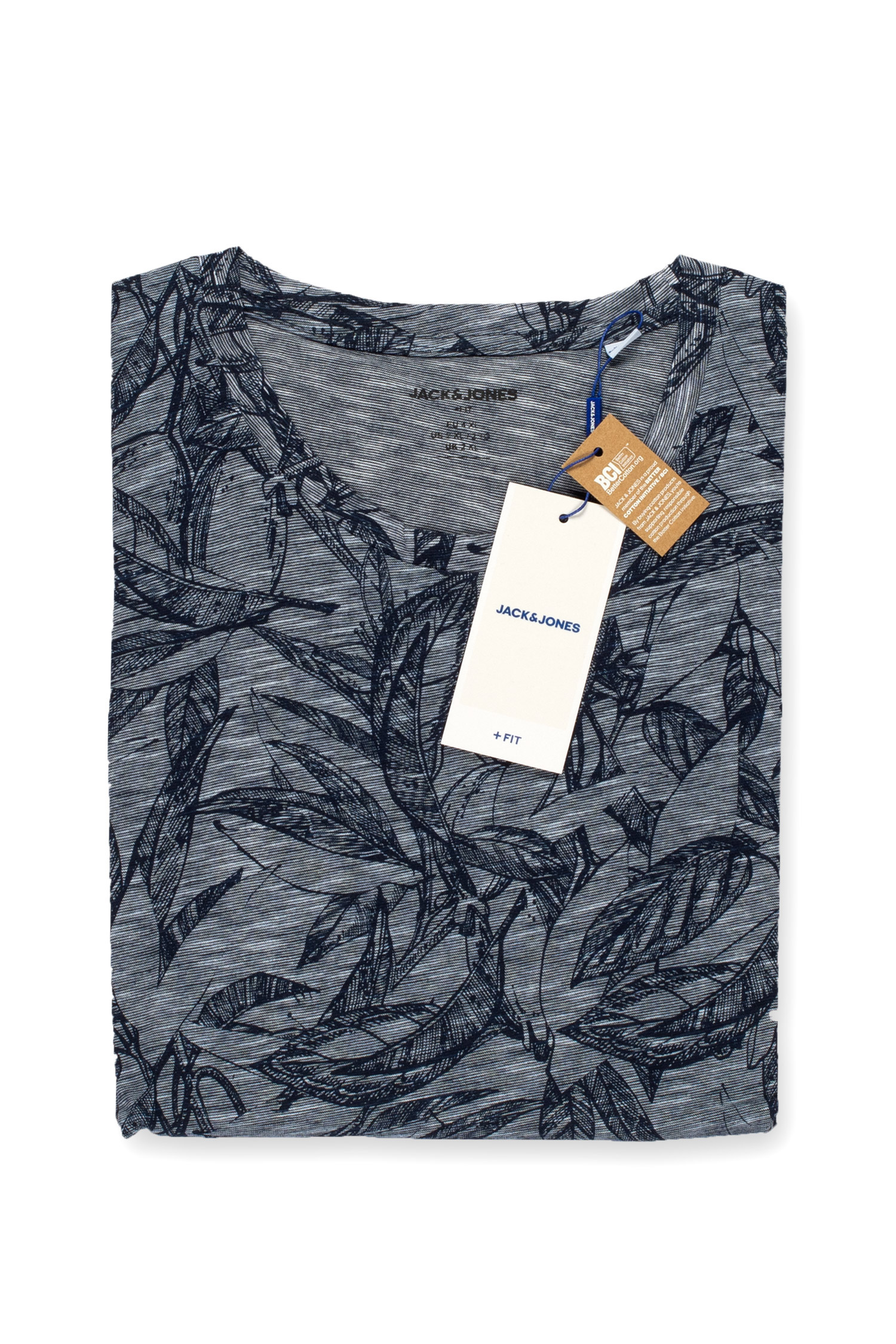 Sport, Camisetas M. Corta, 110528, MARINO | Zoom