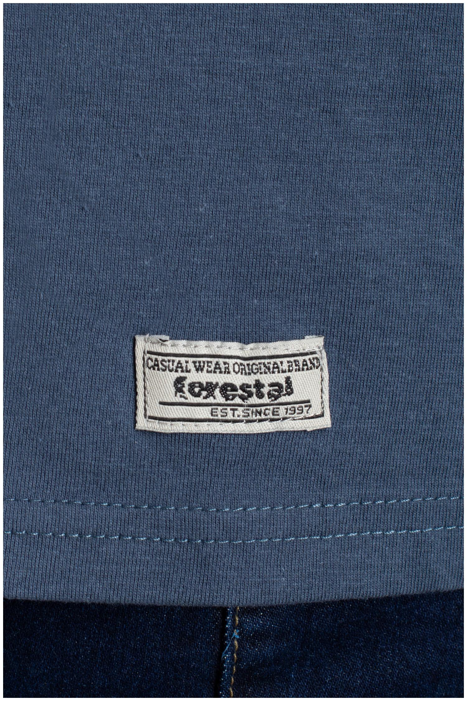 Sport, Camisetas M. Larga, 110591, PETROLEO | Zoom