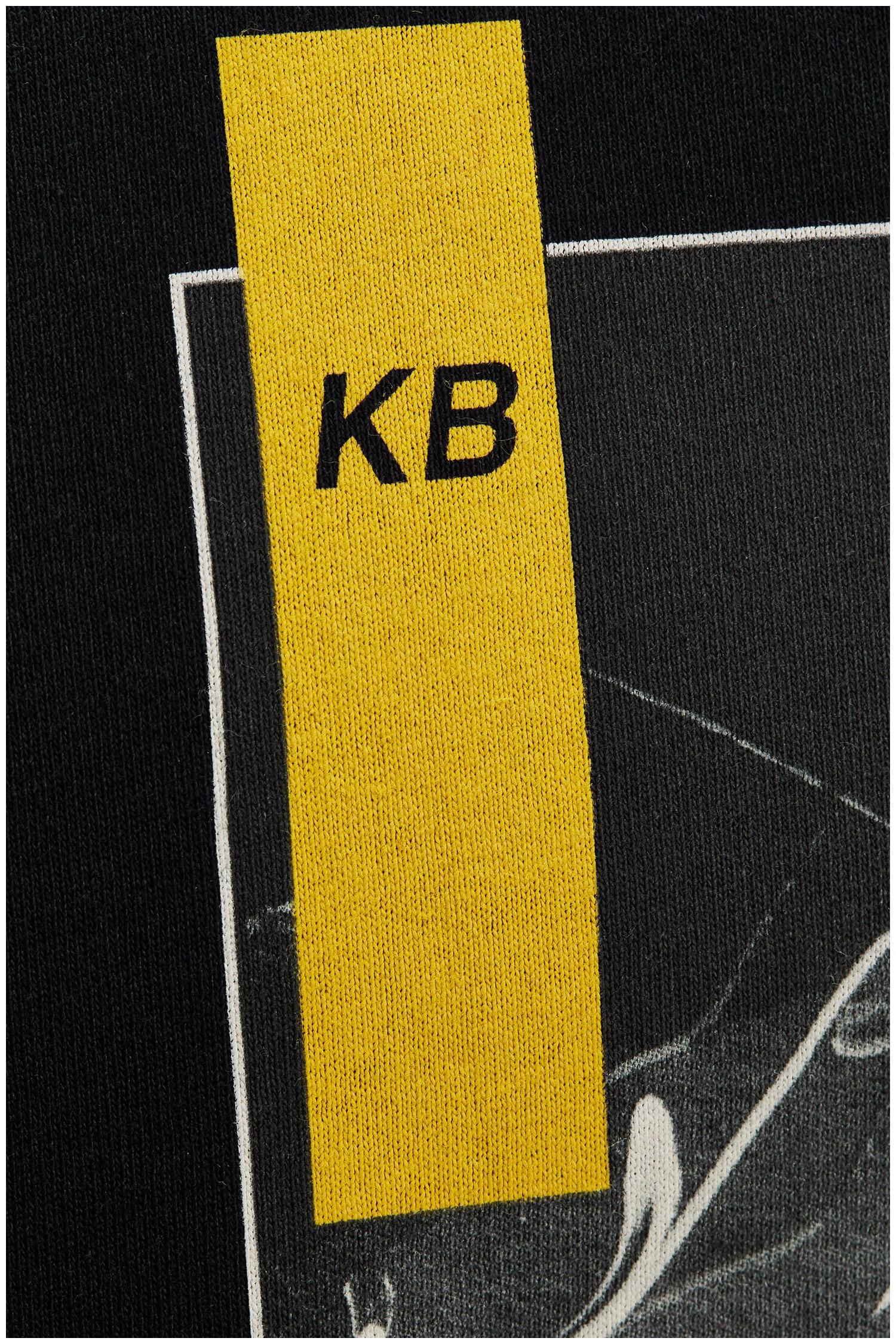 Sport, Camisetas M. Corta, 110701, NEGRO   Zoom