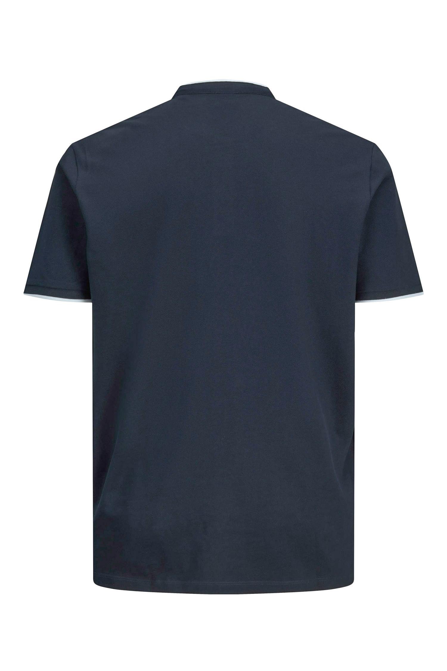 Sport, Camisetas M. Corta, 110709, MARINO | Zoom