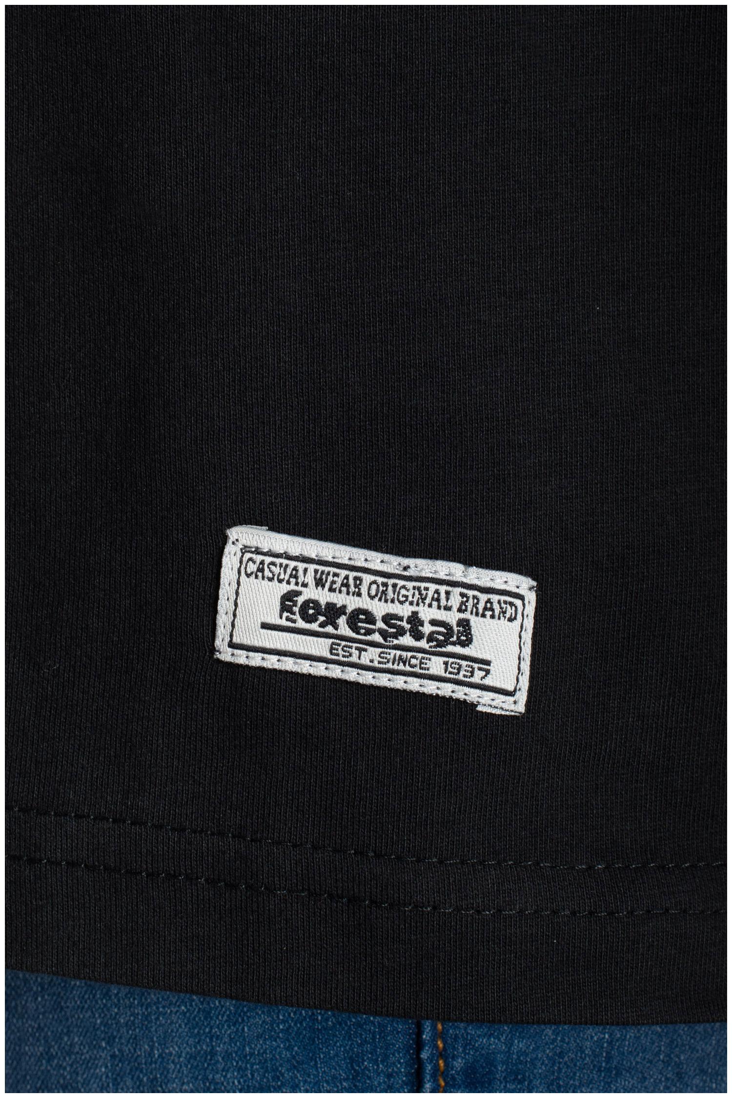 Sport, Camisetas M. Corta, 110728, NEGRO   Zoom