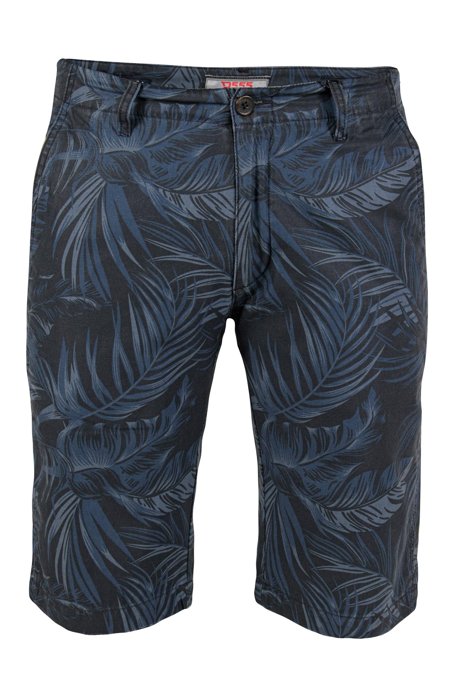 Pantalones, Bermudas, 110868, MARINO   Zoom