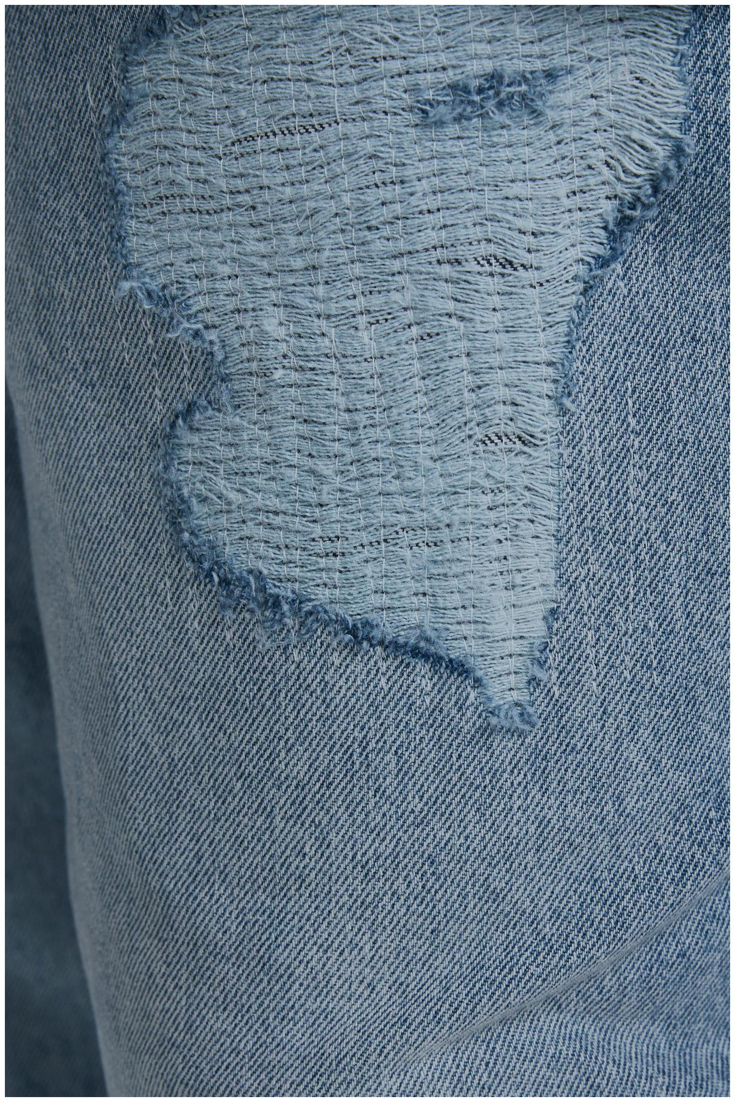 Pantalones, Vaqueros, 110930, INDIGO | Zoom